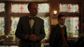 RD-Caps-4x05-Witness-for-the-Prosecution-73-Francis-Mr-Chipping