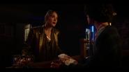 KK-Caps-1x08-Its-Alright-Ma-(Im-Only-Bleeding)-26-Marlie-Jorge