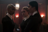 CAOS-S1-Promotional-Images-Prudence-Agatha-Dorcas