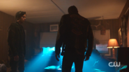 RD-Caps-2x12-The-Wicked-and-The-Divine-58-Jughead-FP