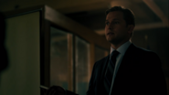 RD-Caps-4x05-Witness-for-the-Prosecution-75-Charles