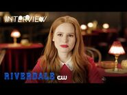 Riverdale - Best School Spirit - The CW