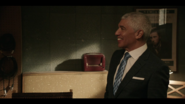 KK-Caps-1x09-Wishin-&-a-Hopin-54-Mr-Cabot
