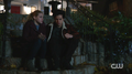 RD-Caps-2x13-The-Tell-Tale-Heart-80-Betty-Jughead