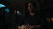RD-Caps-4x14-How-to-Get-Away-with-Murder-87-Charles