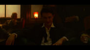 CAOS-Caps-2x01-The-Epiphany-35-Nicholas