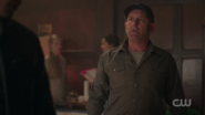 RD-Caps-2x07-Tales-from-the-Darkside-95-Mr.-Svenson