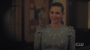 RD-Caps-5x01-Climax-18-Betty