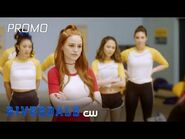 Riverdale - Season 5 Episode 7 - Chapter Eighty-Three- Fire In The Sky Promo - The CW