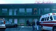 Season 1 Episode 12 Anatomy of a Murder City Centre Motor Hotel