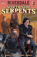 South-Side-Serpents-One-Shot-Ortiz-Cover