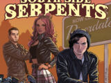 South Side Serpents One-Shot
