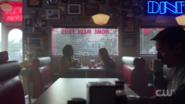 RD-Caps-2x08-House-of-the-Devil-64-Josie-Cheryl