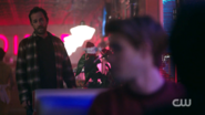 RD-Caps-2x09-Silent-Night-Deadly-Night-07-Fred
