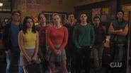 RD-Caps-5x03-Graduation-24-Archie-Veronica-Jughead-Betty-Reggie-Kevin-Fangs-Fogarty-Sweet-Pea