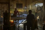 CAOS-Promo-2x08-The-Mandrake-02-Sabrina-Ambrose