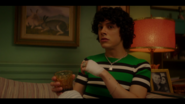 KK-Caps-1x03-What-Becomes-of-the-Broken-Hearted-37-Jorge