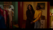 KK-Caps-1x06-Mama-Said-30-Sierra-Josie