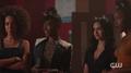 RD-Caps-2x05-When-a-Stranger-Calls-61-Valerie-Josie-Veronica-Melody