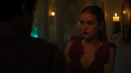 RD-Caps-4x02-Fast-Times-at-Riverdale-High-92-Cheryl