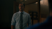 RD-Caps-4x05-Witness-for-the-Prosecution-44-Charles