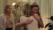 Season 1 Episode 8 The Outsiders Alice Polly (1)