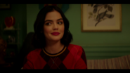 KK-Caps-1x03-What-Becomes-of-the-Broken-Hearted-35-Katy