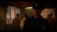 KK-Caps-1x04-Here-Comes-the-Sun-87-Bernardo