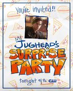 RD-S1-Jughead-Birthday-Party-Promotional-Poster