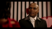 KK-Caps-1x03-What-Becomes-of-the-Broken-Hearted-119-Francois