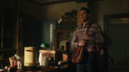 RD-Caps-4x02-Fast-Times-at-Riverdale-High-25-Kevin