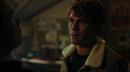 RD-Caps-4x14-How-to-Get-Away-with-Murder-49-Archie