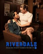 RD-S4-Promotional-Poster-Jughead-Betty