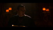 CAOS-Caps-2x01-The-Epiphany-60-Faustus