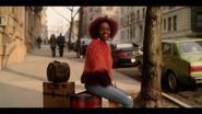 KK-Caps-1x01-Pilot-21-Josie