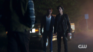 RD-Caps-2x07-Tales-from-the-Darkside-24-Archie-Jughead