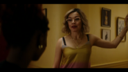KK-Caps-1x05-Song-for-a-Winters-Night-59-Pepper