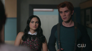 RD-Caps-2x08-House-of-the-Devil-15-Veronica-Archie