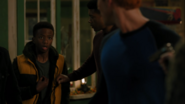 RD-Caps-4x07-The-Ice-Storm-71-Malcolm