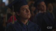 RD-Caps-5x03-Graduation-70-Jughead