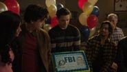 RD-Caps-5x19-Riverdale-RIP-17-Tabitha-Jughead-Kevin-Fangs-Fogarty-Tom