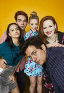 RD-S4-Getty-Images-Comic-Con-Portraits-2019-Camila-Lili-Madelaine-KJ-Cole-02