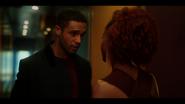 KK-Caps-1x01-Pilot-82-Alexander-Josie