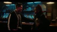 KK-Caps-1x10-Gloria-64-Kevin-Josie