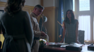 RD-Caps-2x03-The-Watcher-in-the-Woods-71-Sheriff-Keller-Mayor-Sierra-McCoy