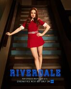 RD-S4-Cheryl-Blossom-Promotional-Portrait