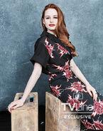 RD-S4-TVLine-Exclusive-Comic-Con-Portraits-2019-Madelaine-01