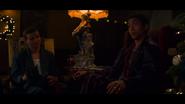 CAOS-Caps-1x11-A-Midwinter's-Tale-151-Luke-Ambrose