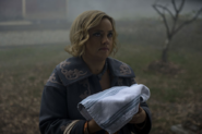 CAOS-Promo-2x06-The-Missionaries-06-Hilda
