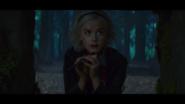 CAOS-Caps-2x01-The-Epiphany-75-Sabrina